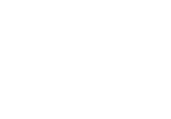 Els for Autism 2020 Golf Challenge | 10 years of the golf challenge